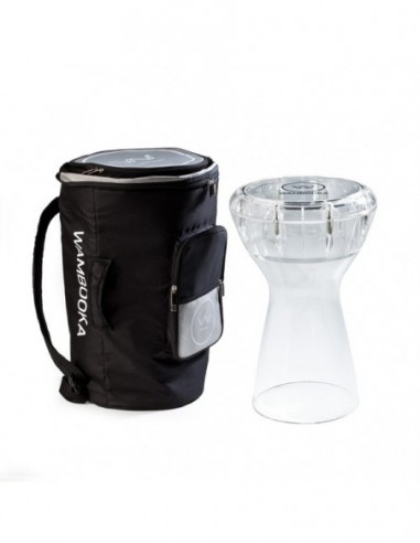 DARBUKA ACQUA WAMBOOKA DIAMOND