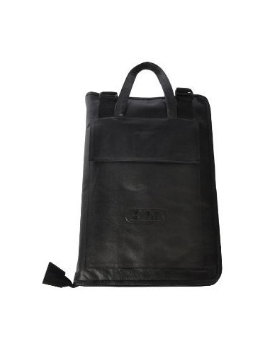 BAG MELLETS ADAMS DELUXE LEATHER...
