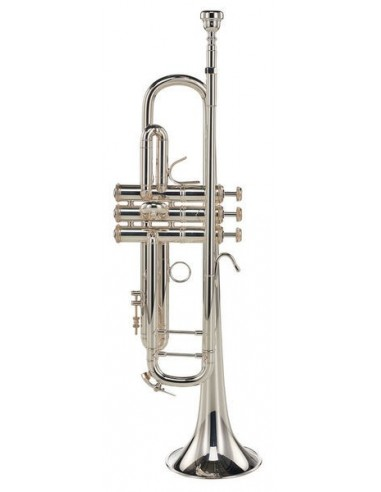 BACH ML180S-37 NO BAG