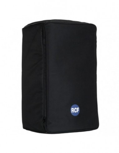 COVER RCF ART310